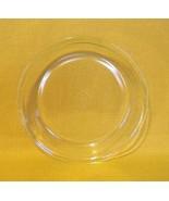 Vintage Pyrex 9 inch Pie Plate #209 5 C - $5.99