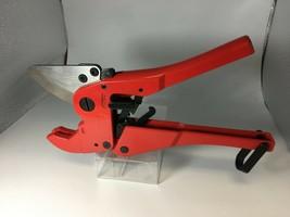 Pvc Pipe Cutter - $22.43