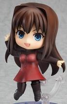 Mahoutsukai no Yoru: Aoko Aozaki Nendoroid #277 Action Figure Brand NEW! - $49.29