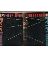 Pete Fountain - Design Records - DLP 182 - Spotlight Series, Spectra-Son... - $2.45