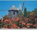 Cc historic windmill thumb155 crop