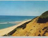 Cc sand dune highland thumb155 crop