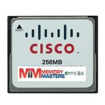 128MB Compact Flash Memory for Cisco 1800, 1801, 1802, 1803, 1811, 1812, 1841 Se