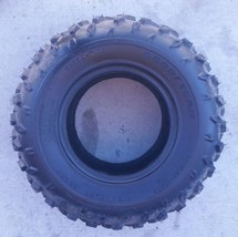 22X11-10 Rear ATV Tire - $37.39