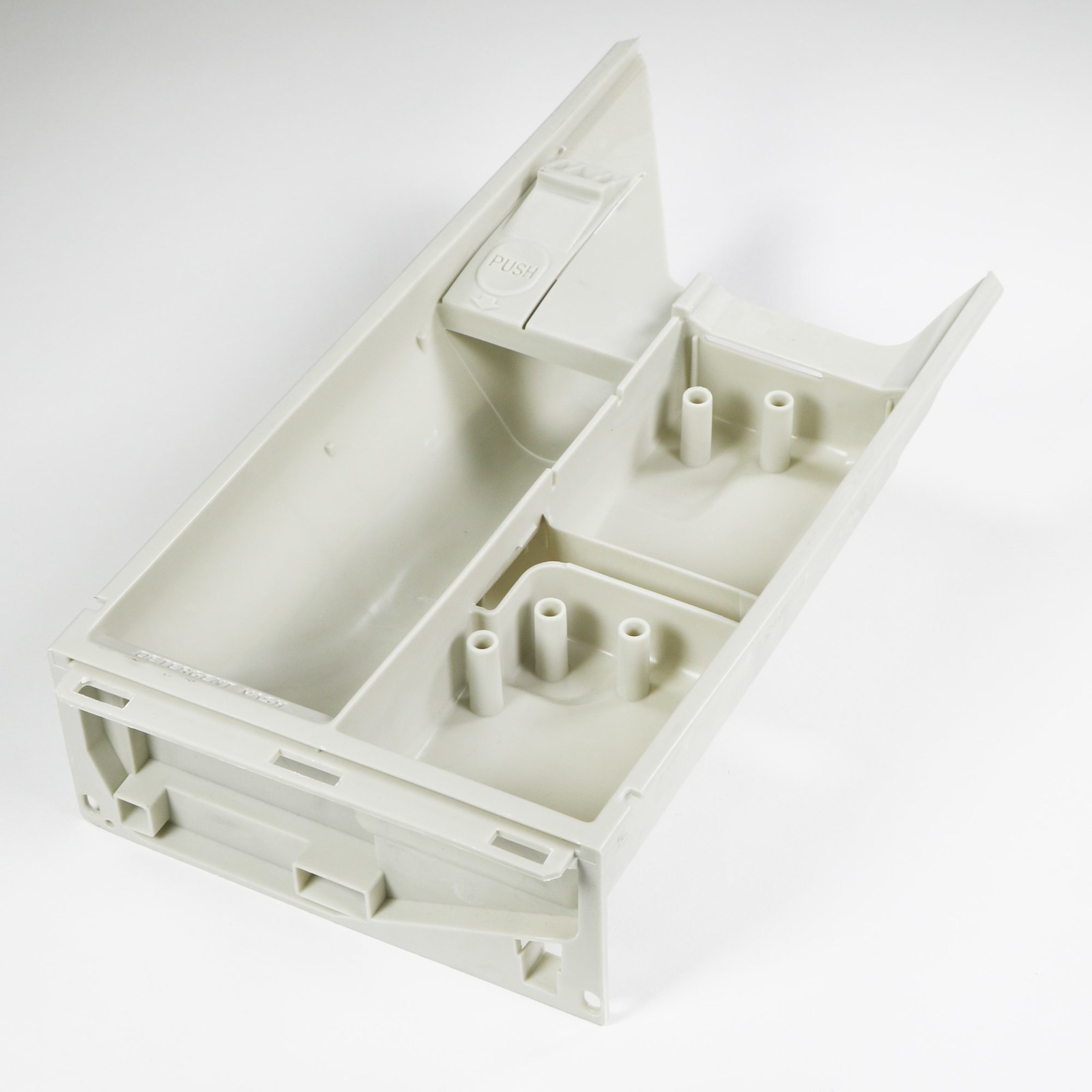 Primary image for 134370000 ELECTROLUX FRIGIDAIRE Washer dispenser drawer