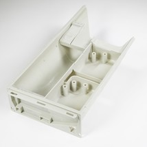 134370000 ELECTROLUX FRIGIDAIRE Washer dispenser drawer - $27.05