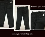Mossimo lycra jeans web collage thumb155 crop