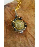 Snayl treasures 1 thumbtall