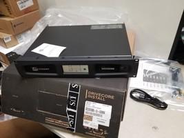 Crown by Harman DCI2X300-U-USMX Power Amplifier NEW Open Box - $955.81