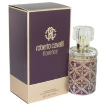 Roberto Cavalli Florence 2.5 Oz Eau De Parfum Spray image 1