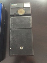 Polaroid SLR 680 SE / With Original Box / Instant Film Camera - $346.50