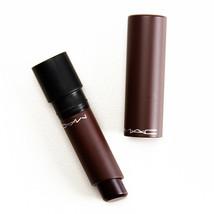 2 x MAC LIPTENSITY LIPSTICK ~ Burnt Violet ~ NIB - $19.99
