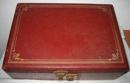 Mele burgundy box 2 thumb200