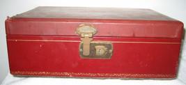 Mele burgundy box  front thumb200