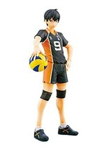 NEW Haikyu!! DXF Figure vol.3 Tobio Kageyama BANPRESTO Volleyball from Japan F/S - $47.04