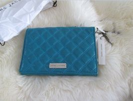 NWT 100% AUTH MARC JACOBS 'Baroque All In One' Convertible Clutch - $483.53