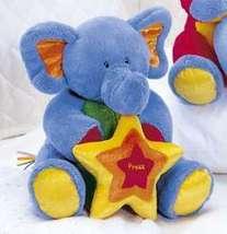 58329 tutti frutti musical elephant thumb200