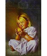 Christmas Oranges [Paperback] Bethers, Linda - $1.50