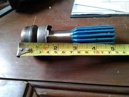 NEW SPICER TUBE SHAFT image 1