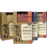 You Pick Windrift Hill Natural Moisturizing Goat Milk Essential Oil Bar ... - $5.97