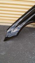 06-08 MERCEDES W219 CLS55 CLS63 AMG Front Fender Left Driver LH image 3