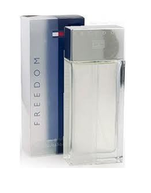 Tommy Hilfiger Freedom EDT Spray for Men 1.7oz / 50ml - $69.90