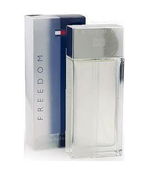 Tommy Hilfiger Freedom EDT Spray for Men 1.7oz ... - $69.90