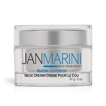 Jan Marini Juveneck Neck Firming Cream - $98.04