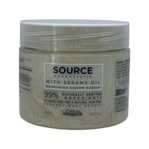 L'Oreal Professionnel Source Essentielle Nourishing System Masque 10.15 Oz - $20.79