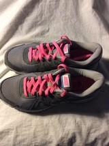 NIKE Revolution 2 Training Running Shoes - Women's Size 8.5 - $39.59