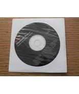 McAfee VirusScan Plus 2007 - $3.95