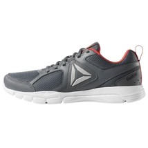 Reebok Shoes 3D Fusion TR, CN6573 - $135.00