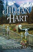 Rocky Mountain Man Hart, Jillian
