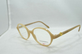New Authentic Tiffany&Co. TF2080 8150 Eyeglasses Frame - $59.99