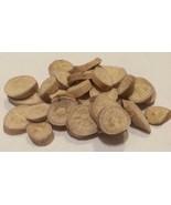 2 oz. White Peony Root (Paeonia lactiflora) Organic & Kosher China - $4.99