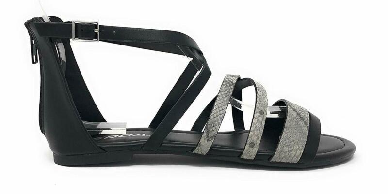 Soda Shoes Women Flip Flops Flat Summer Basic Sandals Thongs Toe Ring Joan image 2