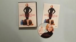 Sweet Home Alabama (DVD, 2003, Widescreen) - $7.45