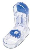 Apex Ultra Pill Splitter (Pack of 2) - $8.32