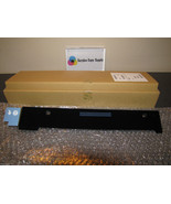 Ricoh D0144127 Fuser Cover Top Guide Plate - Paper Exit Unit for MP C750... - $25.00