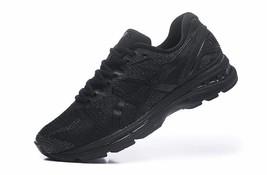 ASICS GEL-Nimbus 20 2019 New Men's Sneakers Outdoor Running Stability Sh... - $75.00