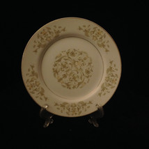 Cotillion -- 6 1/8 inch bread and butter plate ... - $12.00