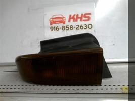 Driver Left Tail Light Quarter Panel Mounted Fits 92-98 SKYLARK 221646 - $58.00