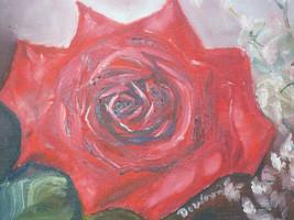 ACEO (2.5x3.5) Art Print -: rdoward fine art - $5.94