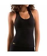 Hot Shapers Hot Tank Women – Slimming Compression Body Shaper Top Black ... - $37.35