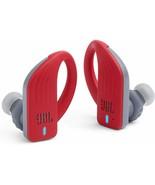 JBL Endurance PEAK Wireless Bluetooth In-Ear Sport Headphones True Wirel... - $74.33