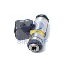 OEM 861260T Injectors Fuel Fits For Mercruiser Mag V8 V6 BOAT M EFI Fiat - $65.45