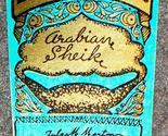 Arabian sheik cologne label 001 thumb155 crop