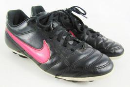 Nice Nice Chaser Baseball, Softball, Football Cleats Sneakers - Youth Si... - $4.99
