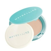Maybelline Clear Smooth Shine Free Face Powder SPF 18 #2 - $16.00