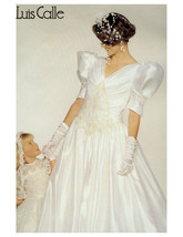 New Bridal Gowns Spain 10 - $160.00